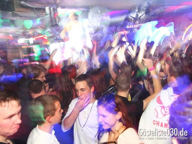 https://www.gaesteliste030.de/Partyfoto #103 Q-Dorf Berlin vom 17.12.2011