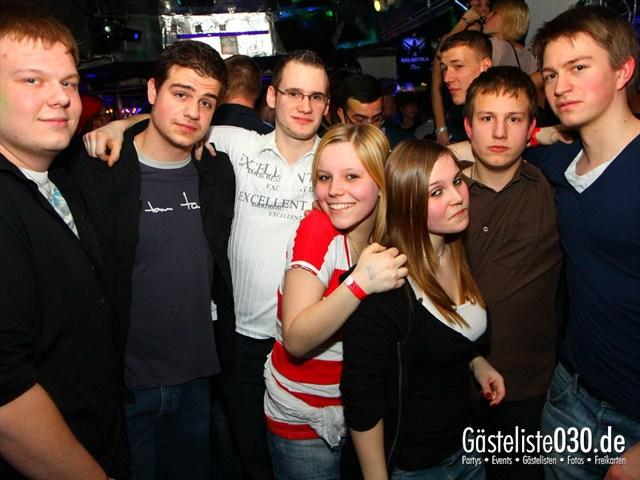 https://www.gaesteliste030.de/Partyfoto #75 Q-Dorf Berlin vom 28.01.2012