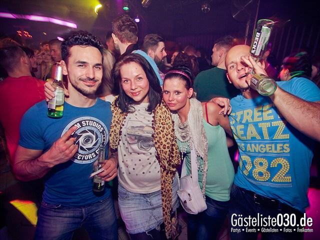 https://www.gaesteliste030.de/Partyfoto #26 Pulsar Berlin Berlin vom 16.03.2012