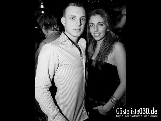 https://www.gaesteliste030.de/Partyfoto #122 Maxxim Berlin vom 09.12.2011