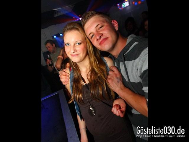 https://www.gaesteliste030.de/Partyfoto #41 Q-Dorf Berlin vom 05.04.2012