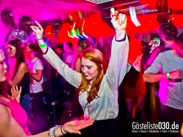 https://www.gaesteliste030.de/Partyfoto #170 Q-Dorf Berlin vom 21.03.2012