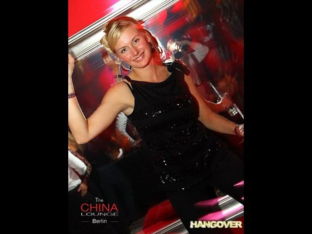 https://www.gaesteliste030.de/Partyfoto #28 China Lounge Berlin vom 07.01.2012