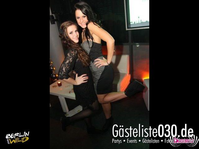 https://www.gaesteliste030.de/Partyfoto #41 E4 Berlin vom 25.02.2012