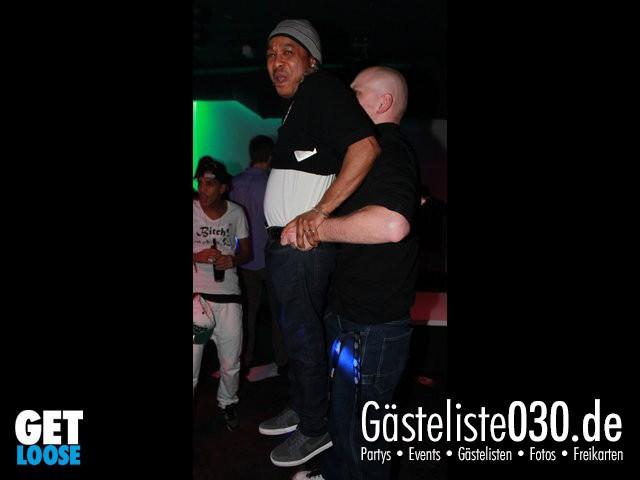 https://www.gaesteliste030.de/Partyfoto #60 Club R8 Berlin vom 24.02.2012