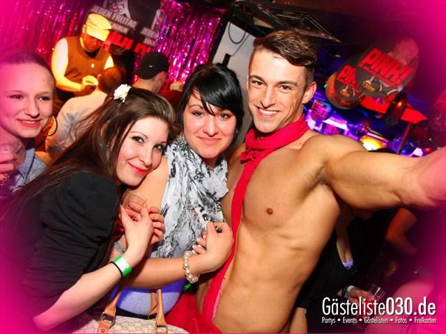 https://www.gaesteliste030.de/Partyfoto #216 Q-Dorf Berlin vom 24.02.2012