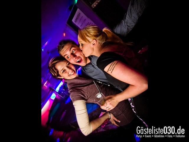 https://www.gaesteliste030.de/Partyfoto #7 Q-Dorf Berlin vom 07.02.2012