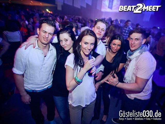 https://www.gaesteliste030.de/Partyfoto #190 Kosmos Berlin vom 05.04.2012
