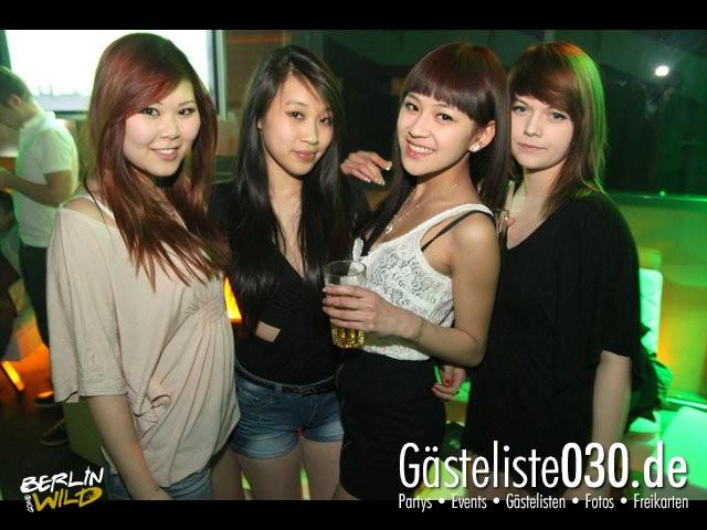 https://www.gaesteliste030.de/Partyfoto #26 E4 Berlin vom 07.04.2012