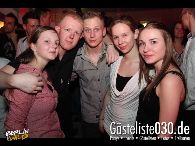 https://www.gaesteliste030.de/Partyfoto #22 E4 Berlin vom 17.03.2012