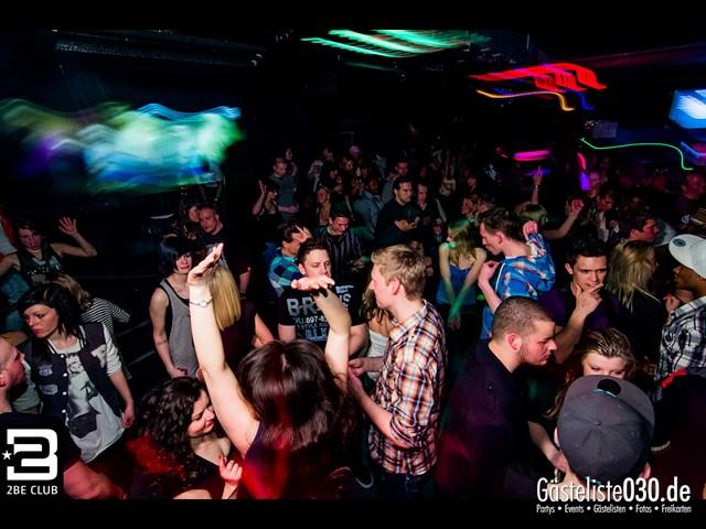 https://www.gaesteliste030.de/Partyfoto #121 2BE Club Berlin vom 31.03.2012