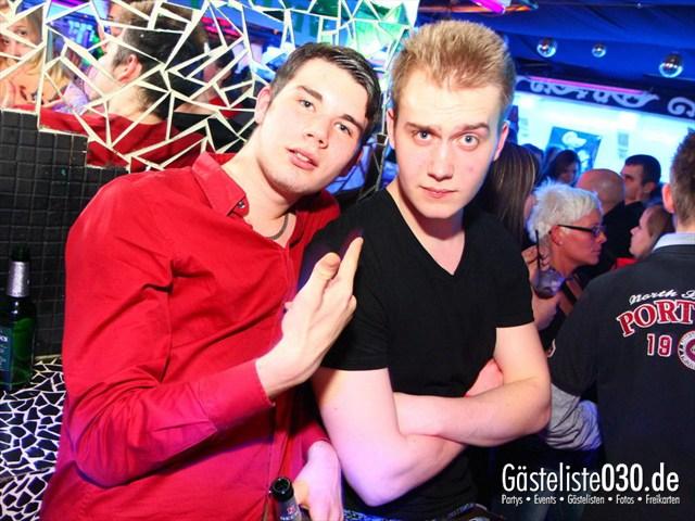 https://www.gaesteliste030.de/Partyfoto #207 Q-Dorf Berlin vom 21.12.2011