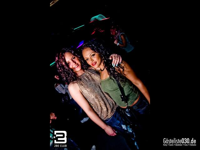 https://www.gaesteliste030.de/Partyfoto #8 2BE Club Berlin vom 25.02.2012