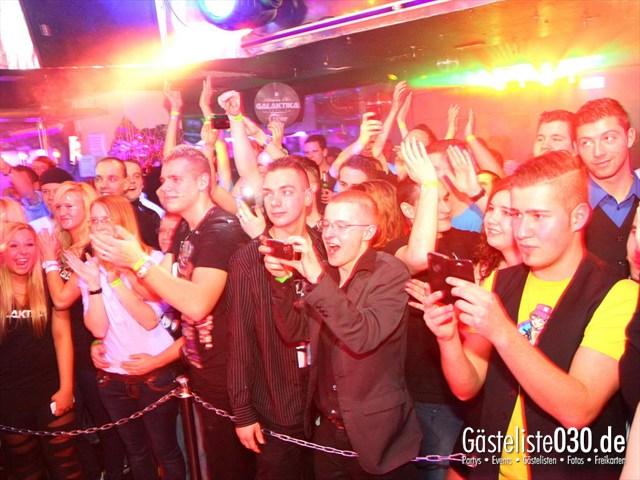 https://www.gaesteliste030.de/Partyfoto #7 Q-Dorf Berlin vom 07.01.2012