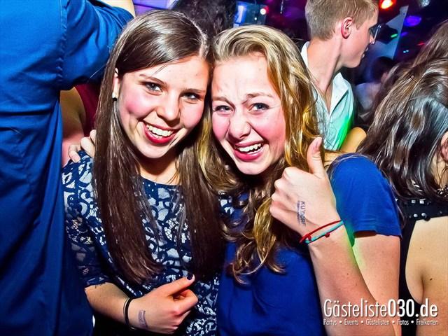 https://www.gaesteliste030.de/Partyfoto #73 Q-Dorf Berlin vom 28.03.2012