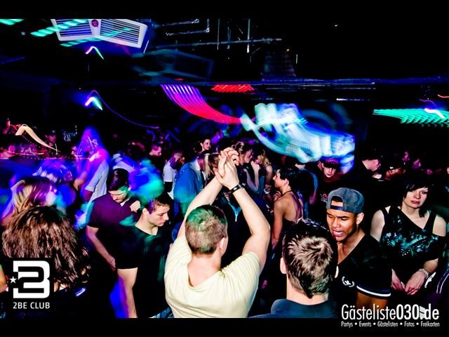 https://www.gaesteliste030.de/Partyfoto #110 2BE Club Berlin vom 25.02.2012