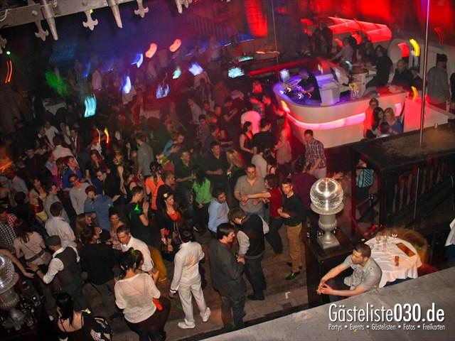 https://www.gaesteliste030.de/Partyfoto #52 Adagio Berlin vom 07.04.2012