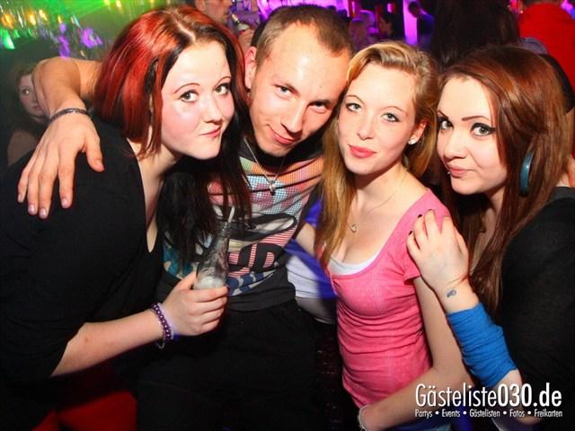 https://www.gaesteliste030.de/Partyfoto #86 Q-Dorf Berlin vom 05.05.2012