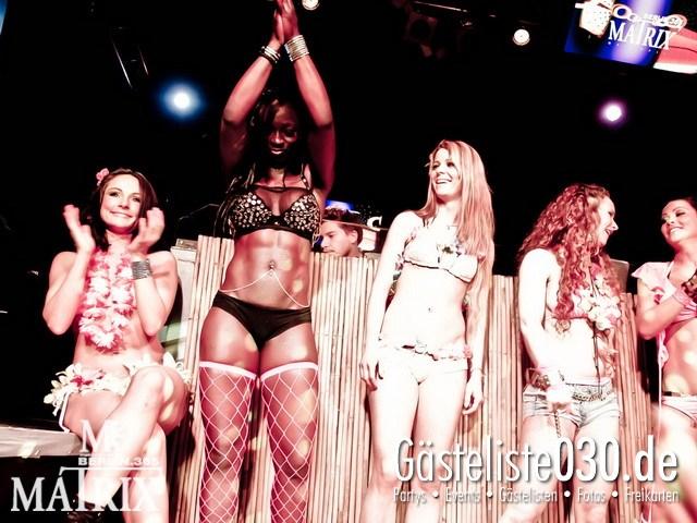 https://www.gaesteliste030.de/Partyfoto #200 Matrix Berlin vom 06.04.2012