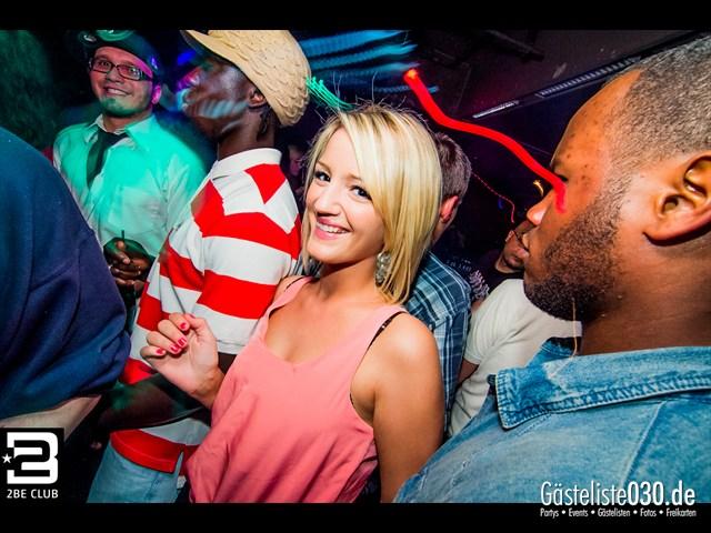 https://www.gaesteliste030.de/Partyfoto #25 2BE Club Berlin vom 31.03.2012