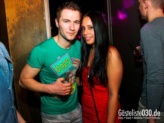 https://www.gaesteliste030.de/Partyfoto #52 Soda Berlin vom 23.03.2012