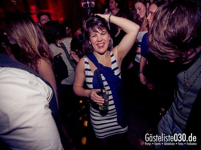 https://www.gaesteliste030.de/Partyfoto #60 Adagio Berlin vom 10.03.2012