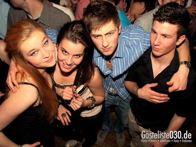 https://www.gaesteliste030.de/Partyfoto #60 Adagio Berlin vom 17.03.2012