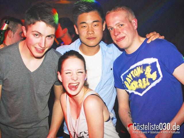 https://www.gaesteliste030.de/Partyfoto #100 Fritzclub Berlin vom 04.04.2012