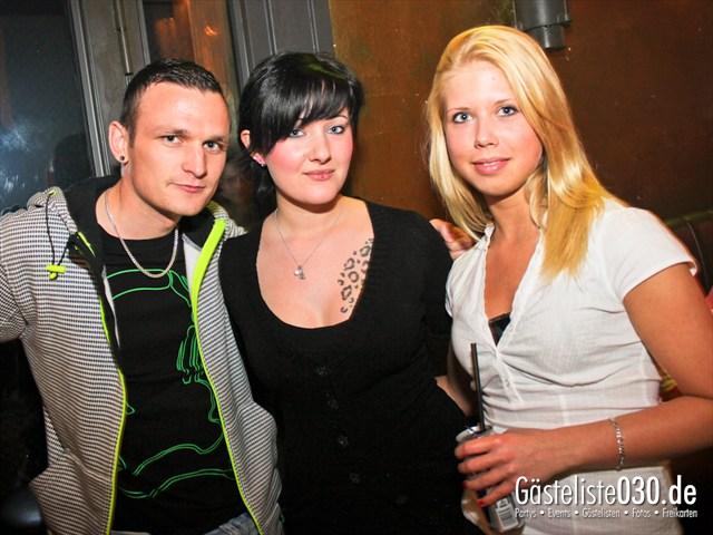 https://www.gaesteliste030.de/Partyfoto #47 Soda Berlin vom 07.04.2012