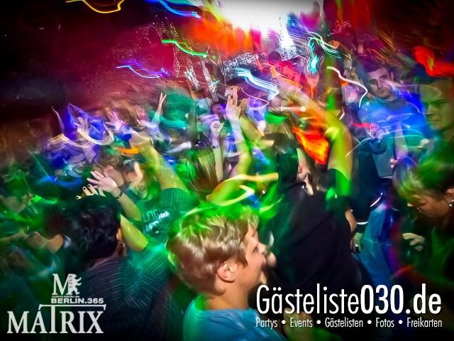 https://www.gaesteliste030.de/Partyfoto #40 Matrix Berlin vom 08.12.2011
