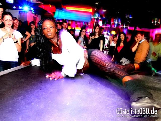 https://www.gaesteliste030.de/Partyfoto #2 Q-Dorf Berlin vom 27.03.2012