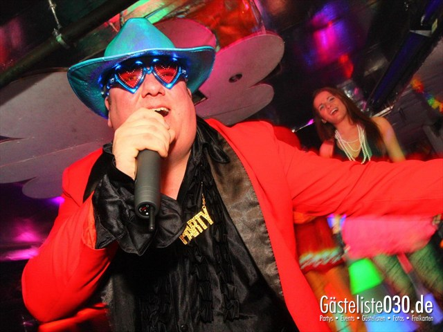 https://www.gaesteliste030.de/Partyfoto #1 Q-Dorf Berlin vom 08.04.2012