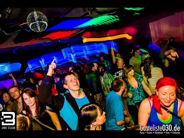 https://www.gaesteliste030.de/Partyfoto #89 2BE Club Berlin vom 04.05.2012