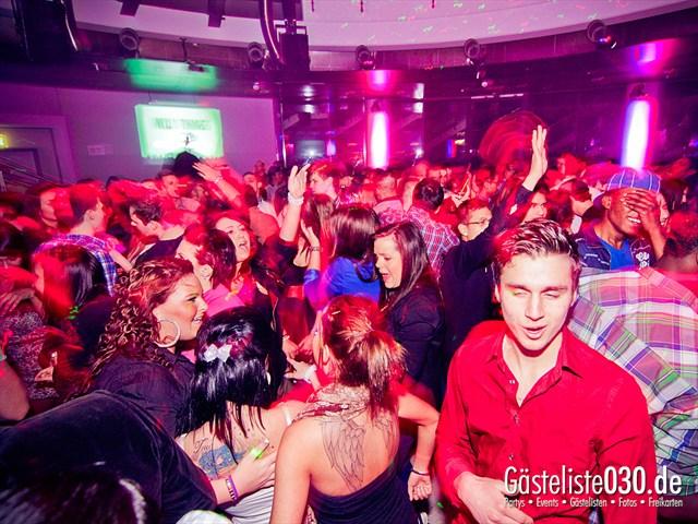 https://www.gaesteliste030.de/Partyfoto #51 E4 Berlin vom 03.02.2012