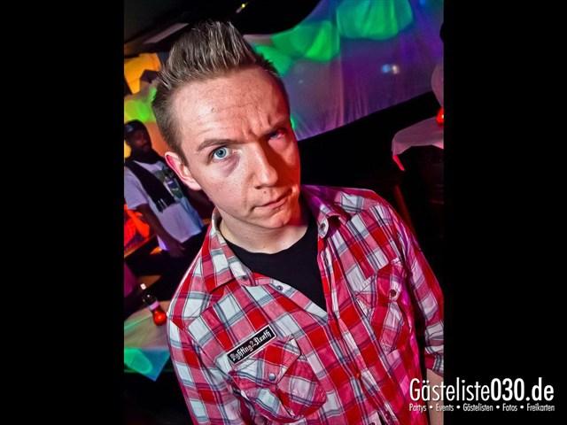 https://www.gaesteliste030.de/Partyfoto #7 Q-Dorf Berlin vom 17.04.2012