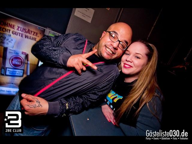 https://www.gaesteliste030.de/Partyfoto #177 2BE Club Berlin vom 17.12.2011