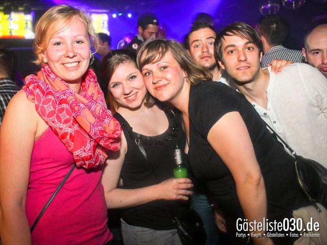 https://www.gaesteliste030.de/Partyfoto #31 Kulturbrauerei Berlin vom 30.04.2012