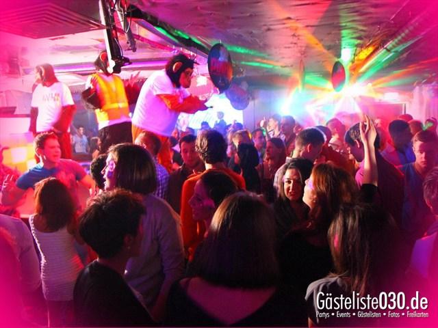 https://www.gaesteliste030.de/Partyfoto #128 Q-Dorf Berlin vom 24.02.2012