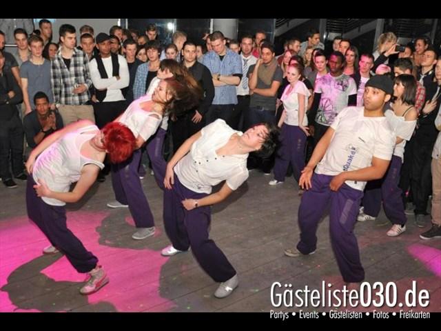 https://www.gaesteliste030.de/Partyfoto #29 E4 Berlin vom 10.12.2011