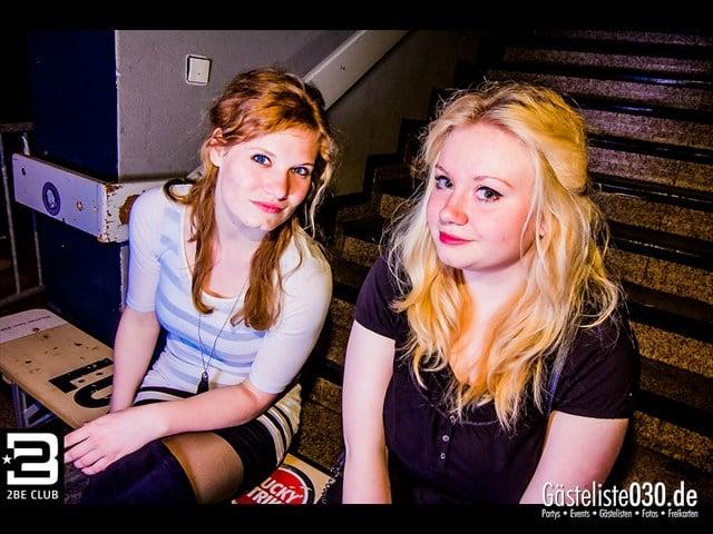 https://www.gaesteliste030.de/Partyfoto #70 2BE Club Berlin vom 04.05.2012