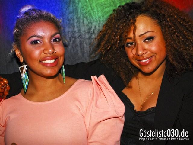 https://www.gaesteliste030.de/Partyfoto #26 Club R8 Berlin vom 31.03.2012