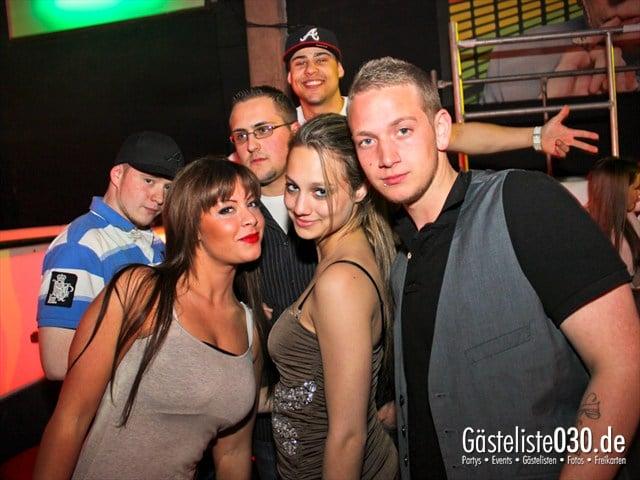 https://www.gaesteliste030.de/Partyfoto #15 Box Gallery Berlin vom 06.04.2012