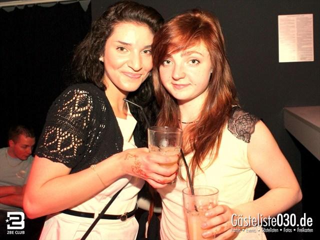 https://www.gaesteliste030.de/Partyfoto #49 2BE Club Berlin vom 10.03.2012
