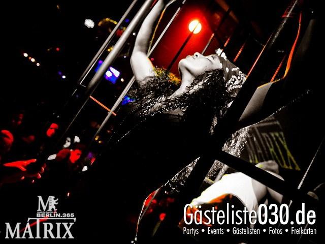https://www.gaesteliste030.de/Partyfoto #10 Matrix Berlin vom 15.02.2012