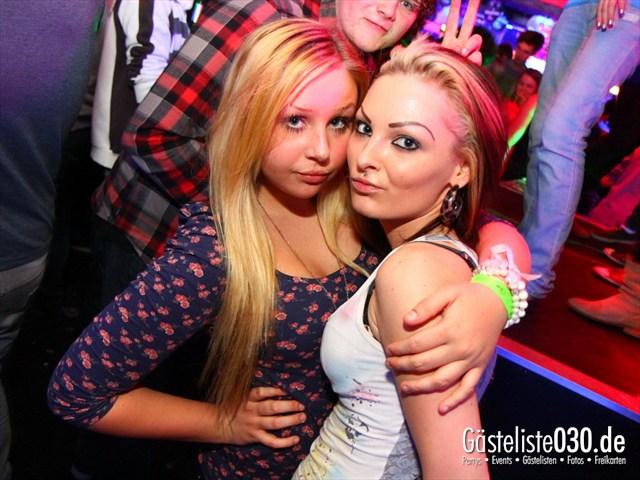 https://www.gaesteliste030.de/Partyfoto #81 Q-Dorf Berlin vom 14.03.2012