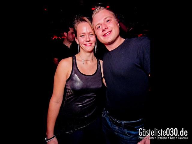 https://www.gaesteliste030.de/Partyfoto #25 Maxxim Berlin vom 12.12.2011