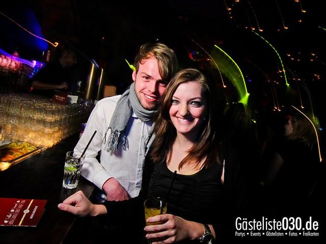 https://www.gaesteliste030.de/Partyfoto #76 Adagio Berlin vom 14.01.2012