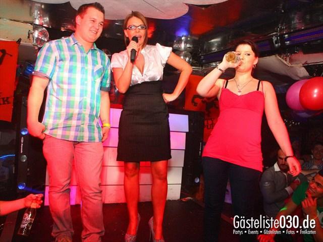https://www.gaesteliste030.de/Partyfoto #235 Q-Dorf Berlin vom 28.04.2012