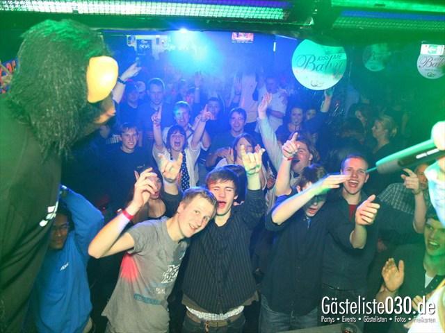 https://www.gaesteliste030.de/Partyfoto #54 Q-Dorf Berlin vom 20.01.2012