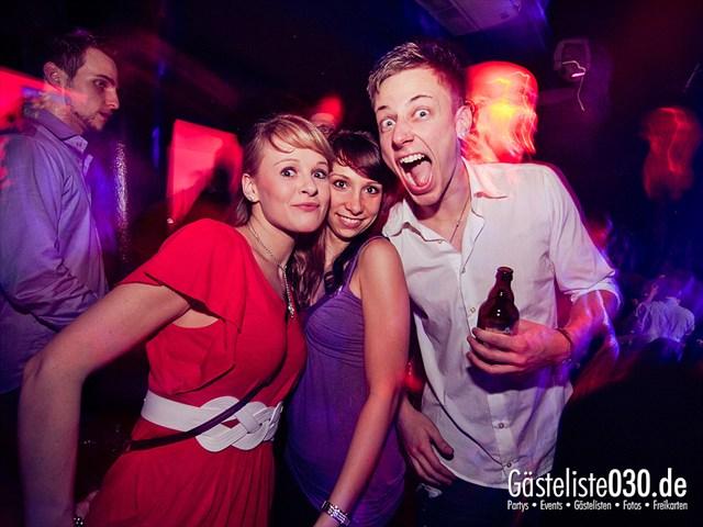 https://www.gaesteliste030.de/Partyfoto #37 China Lounge Berlin vom 18.02.2012